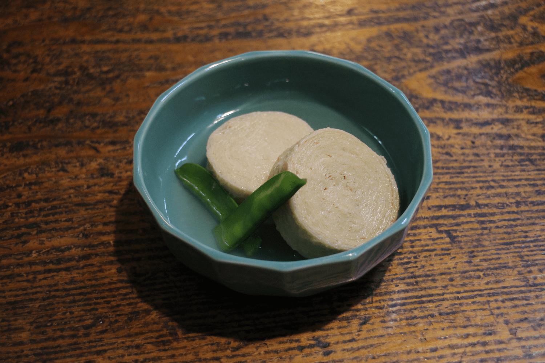 nikko22