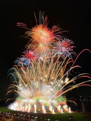 เทศกาลดอกไม้ไฟ 7