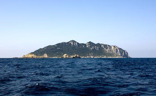 okinoshima 2