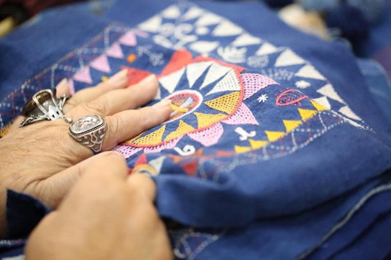 Crafts Bangkok 2019