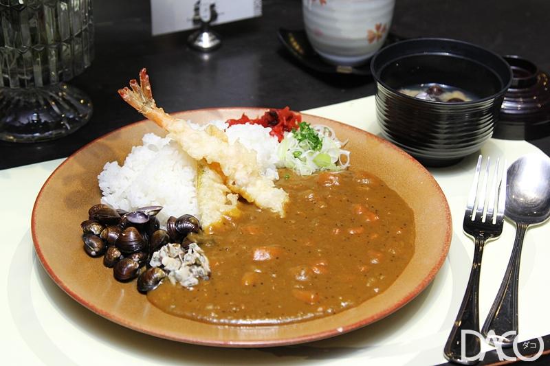 Shijimi Matsuri - Hou Yuu