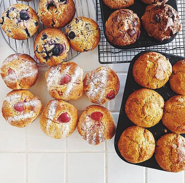 แนะนำขนมที่อยากให้ลองซื้อเป็นของฝาก โดย Instagrammer ชาวญี่ปุ่น