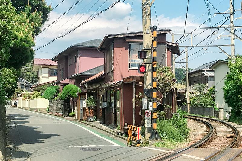 """Yoridocoro"" ร้านขายข้าวหน้าไข่ดิบฟู ๆ ในคามาคุระ"