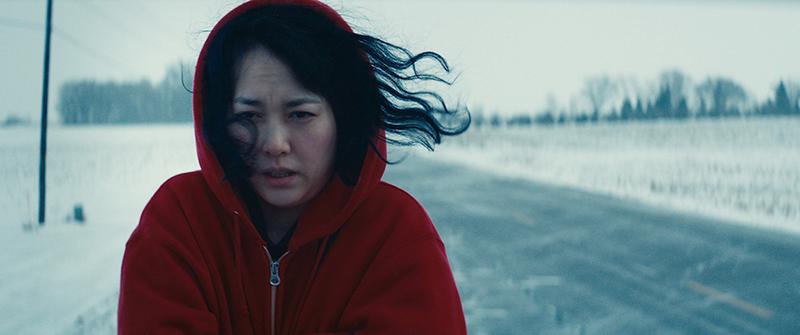 Kumiko, the Treasure Hunter โศกนาฏกรรมจริงของสาวโสดอายุ 30 ที่เชื่อเรื่องโกหก