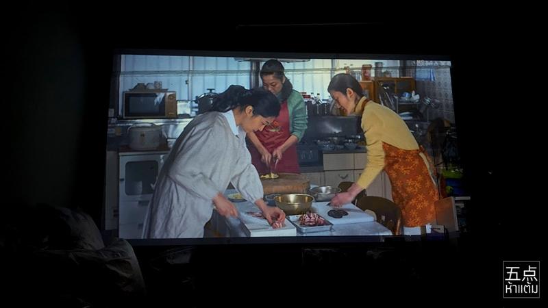 ไอเดียวันพักผ่อนแบบญี่ปุ่นทิพย์อยู่ที่บ้าน